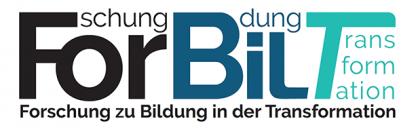 Logo ForBilT