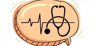 Sprachdiagnose
