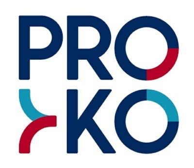 Logo ProKo