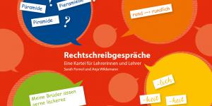 Kartei Rechtschreibgespräche